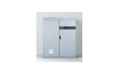 Blockheizkraftwerke mit SCR-Katalysator