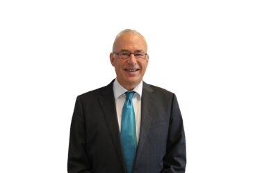 Nachgefragt bei Dr. Gerrit Volk, Referatsleiter bei der Bundesnetzagentur
