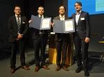 WELTEC Managementsystem gewinnt Biogas Innovationspreis