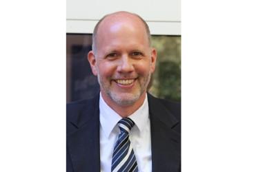 Stefan Freitag neuer Geschäftsführer der Energieservice Westfalen Weser