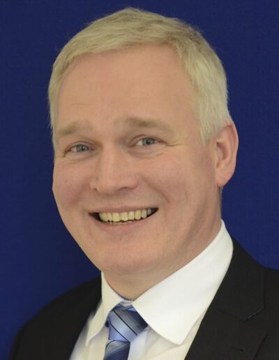 Holger Waden