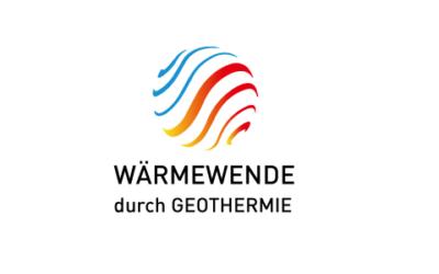 """Energieeffizienzverband AGFW unterstützt neue Initiative """"Wärmewende durch Geothermie"""""""