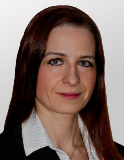 Nicole Hülshorst