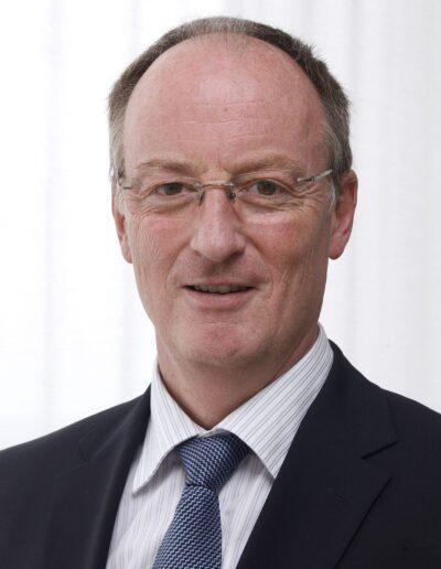 Ulrich Wernekinck