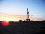 Wintershall startet erste eigenoperierte Explorationsbohrung in Argentinien