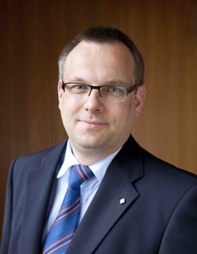 Carsten Wolff