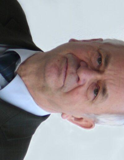 Roland Würzberg