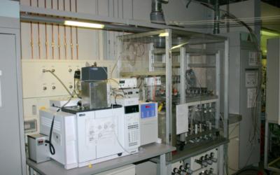 IM Profil: ZBT – Das Zentrum für BrennstoffzellenTechnik