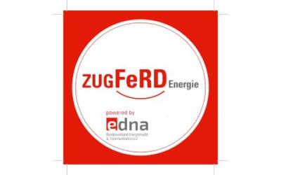 Neuer Konvertierungsservice macht PDF- zur ZUGFeRD-/XRechnung