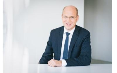 Kehler erneut zum Vorstand von Zukunft Erdgas gewählt