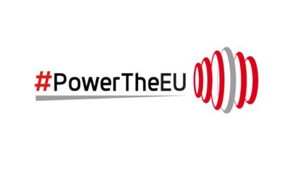 Europäische Gasturbinenhersteller EU Turbines setzen sich für den Einsatz von grünem Gas ein