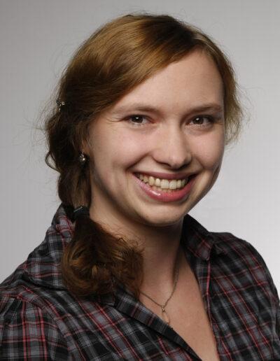 Katja Liesegang