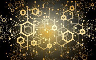 """Oli Systems, GWAdriga und PPC entwickeln Blockchain-Infrastruktur im """"Future Energy Lab – Deutsche Energie-Agentur"""""""