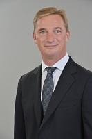 Matthias Brückmann übernimmt Vorstandsvorsitz der EWE