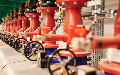 Millionen-Investition in Berliner Gasversorgung