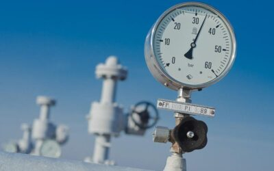 Gemeinsames Positionspapier der Gasbranche fordert verlässliche Rahmenbedingungen