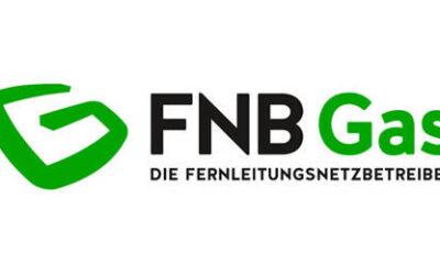 FNB beginnen Vorbereitungen für den Szenariorahmen zum Netzentwicklungsplan Gas 2022-2032