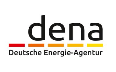 dena-Studie: Einsatz von Blockchain im Energiesystem ist schon heute sinnvoll