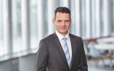 Aufsichtsrat der E.ON SE stellt personelle Weichen für die Zukunft
