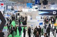 E-world  2016 hat Branchennewcomer im Fokus