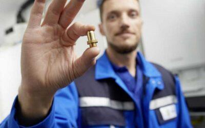 EWE: 100.000 Erdgasgeräte an H-Gas angepasst