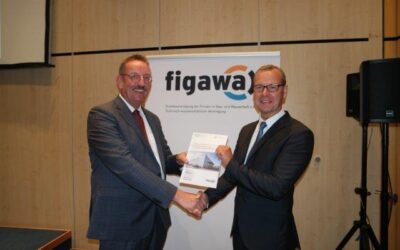 """Figawa startet Informationskampagne """"Energieeffizienz in Hallengebäuden"""" mit IHKs in Deutschland"""