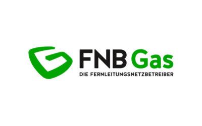 FNB veröffentlichen Netzausbauvorschlag der Versorgungssicherheitsvariante TENP