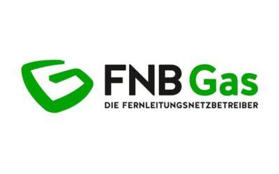 FNB planen Start des bundesweiten Marktgebietes für Oktober 2021