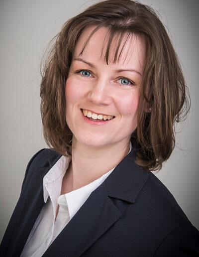 Pia Domschke