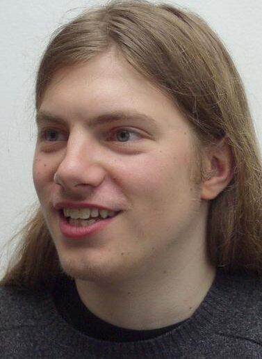 Lars Schewe