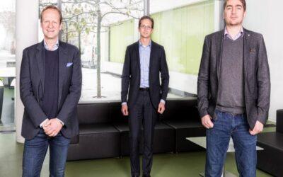 MAN Energy Solutions übernimmt Elektrolysehersteller H-Tec Systems