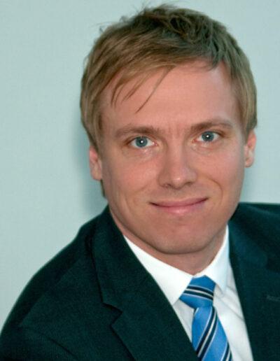 Henrik Schultz-Brunn