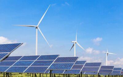 Wasserstofftechnologie eröffnet neue Chancen für Energieversorger