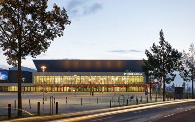 Neuer Veranstaltungsort und -termin für das Oldenburger Rohrleitungsforum 2021