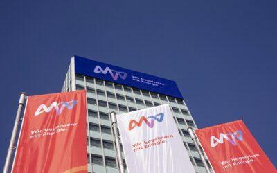 """MVV Trading wird Gründungsmitglied der dena-Plattform """"Marktoffensive Erneuerbare Energien"""""""