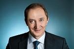 Markus Solinger neuer Marketingleiter für Erdgas/Biogas