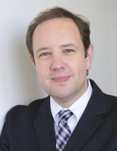 Oliver Kasper
