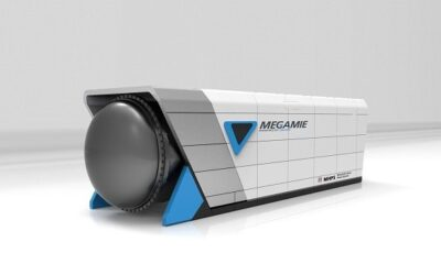 Virtuelles Institut  KWK.NRW vergibt Bauauftrag für ein neues Hybrid-SOFC-System