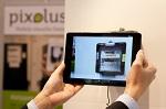 App pixometer verschafft Überblick zu Energiekosten