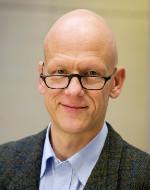 Andreas Patyk