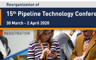 ptc 2020 als interaktive online Version