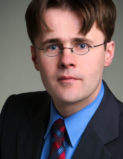Lars Röntzsch