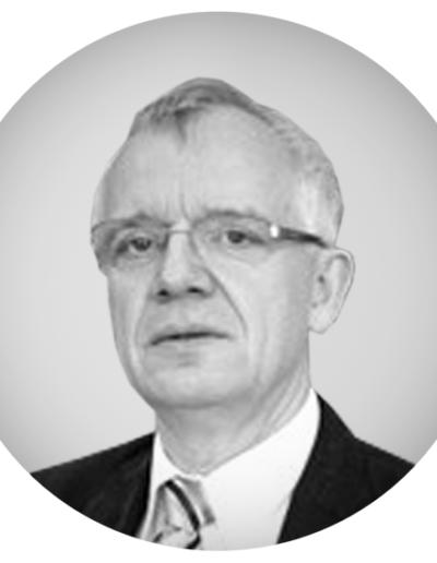 Peter Schegner