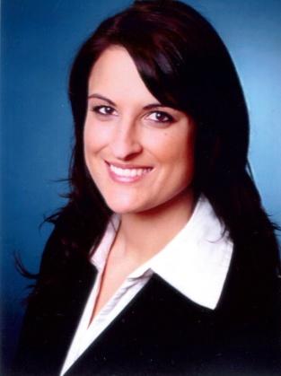 Sabrina Schmitt