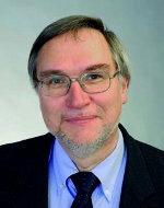 Gerhard Schmitz