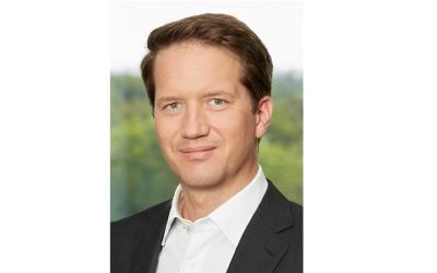 Dr. Florian Bieberbach als CEDEC-Präsident bestätigt