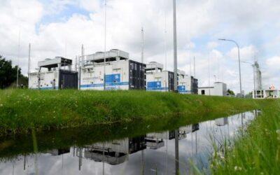 INES empfiehlt netzdienliche Wasserstoff-Förderung
