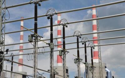 Faszination Energie: Das Gas- und Dampf-(GuD)-Kraftwerk am Standort Irsching