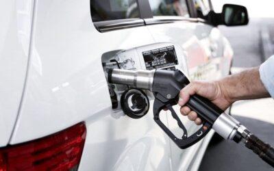 Zukunft Gas-Mobilität: EU muss CO2-Flottenregulierung überarbeiten, um Trendwende zu erzielen