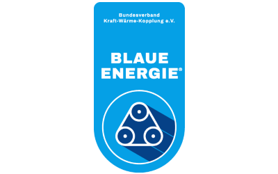 Energieversorgung Apolda liefert Blaue Energie